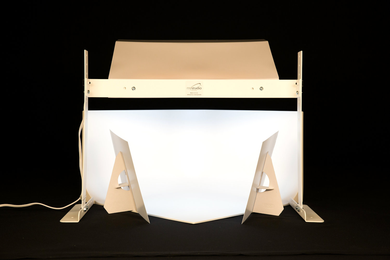 mystudio-ms20-light-box-photo-studio-kit-20-x-20-x-12-inches