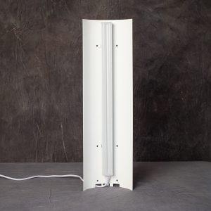 MyStudio® AL1 Single Bulb 5000K Accent Light