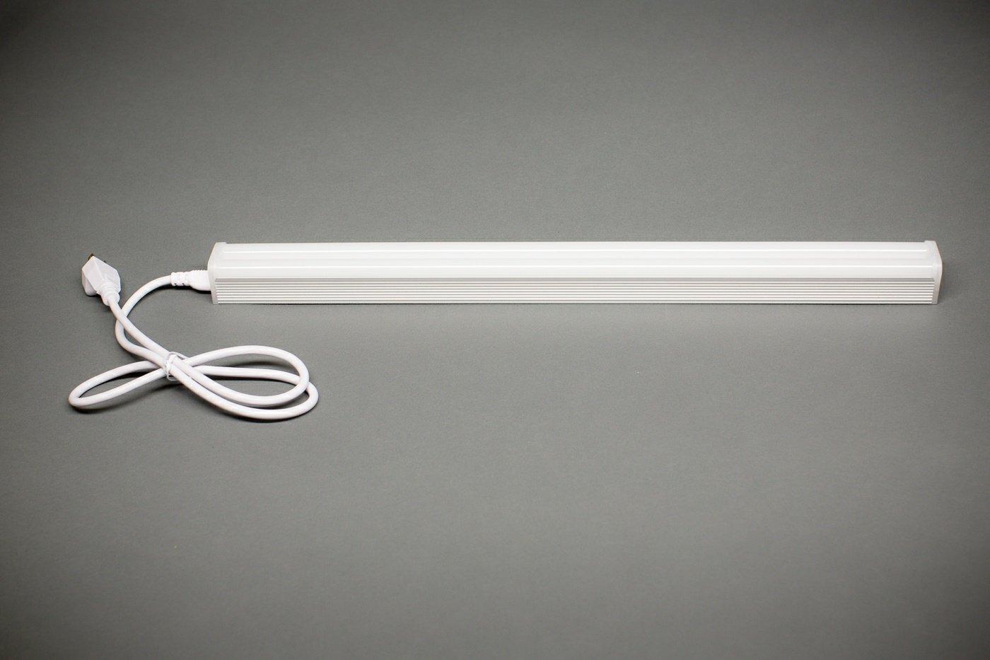 MyStudio® LED22 22-inch Ultra Bright 5000K LED Light Bar