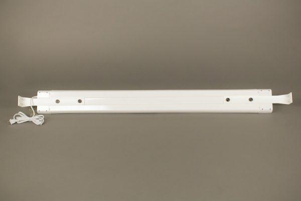 MyStudio® LED48 48-inch (4 ft.) long Ultra Bright 5000K LED Light Bar