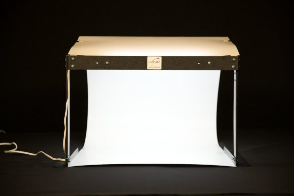 MyStudio® PS5 Table Top Lightbox Photo Studio Kit