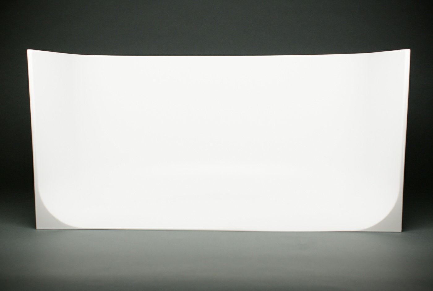"MyStudio® US31CYC Seamless Background for Lightbox  31""x 19""x 16"""